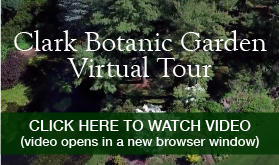 Clark Botanic Garden Virtual Tour, click to watch video