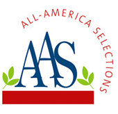 All-American Selections Display Garden logo