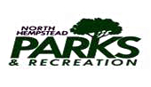 Town of North Hempstead Parks & Recreation